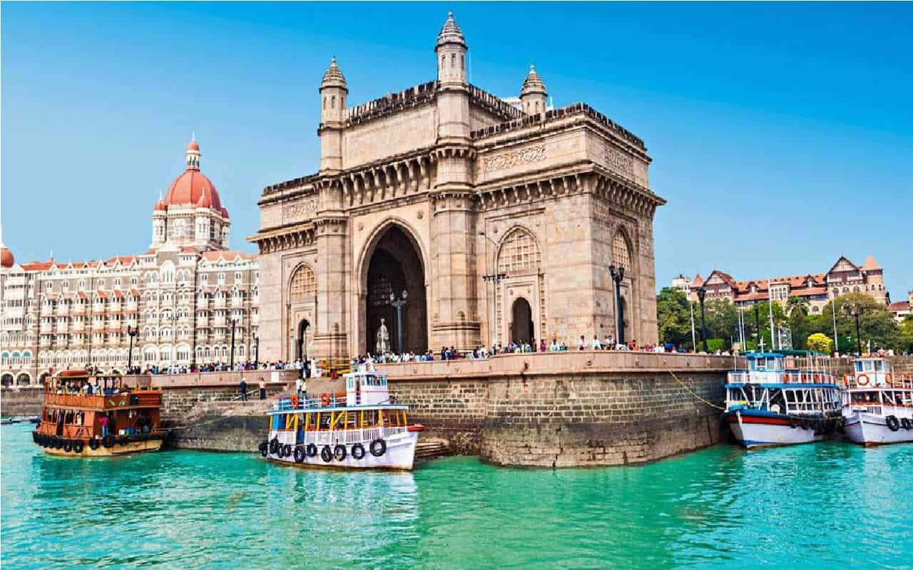 Car Rentals in Mumbai from ₹ 3,460/day - Search for car ...